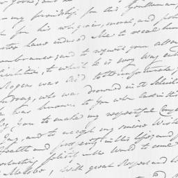 Document, 1801 December 02