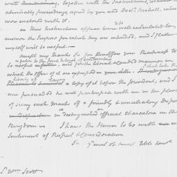 Document, 1794 September 10