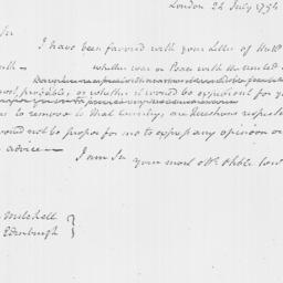 Document, 1794 July 24