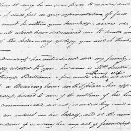 Document, 1804 June 21
