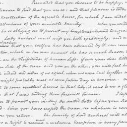 Document, 1800 April 22
