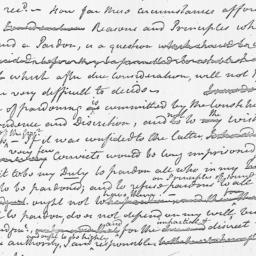 Document, 1799 July 01