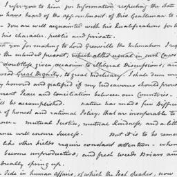 Document, 1796 June 15