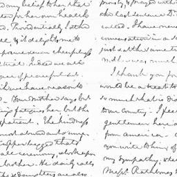Document, 1856 June 07