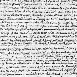 Document, 1812 December 10