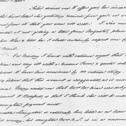 Document, 1812 December 01
