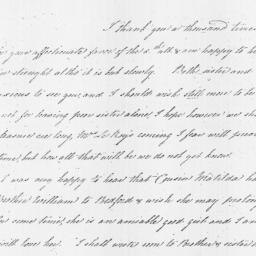 Document, 1809 April 24