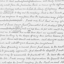 Document, 1792 February 29