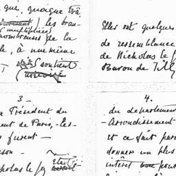 Document, 1882 June n.d.