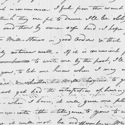 Document, 1794 August 09