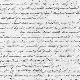 Document, 1816 February 01