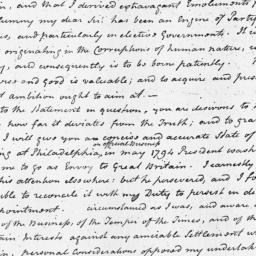 Document, 1800 September 23