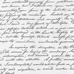 Document, 1808 December 10