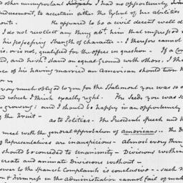 Document, 1797 May 27