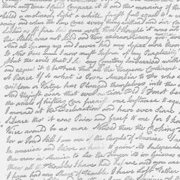 Document, 1814 August 10