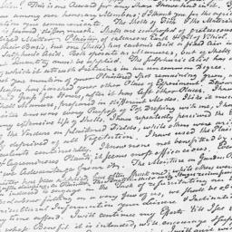 Document, 1808 September 18