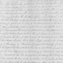 Document, 1804 January 30