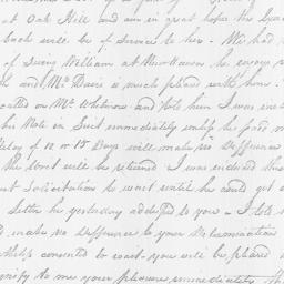 Document, 1803 June 11