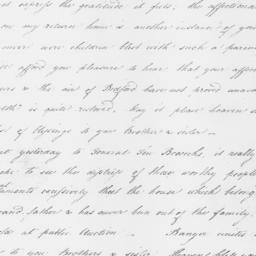 Document, 1802 October 04