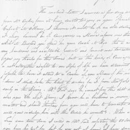 Document, 1801 December 19