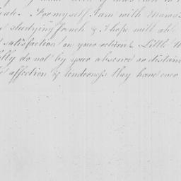Document, 1794 June 13