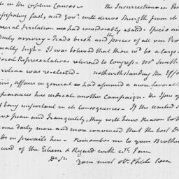Document, 1794 December 13