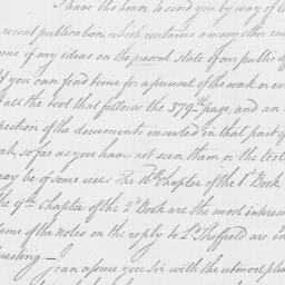 Document, 1794 November 08