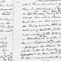 Document, 1800 August 21