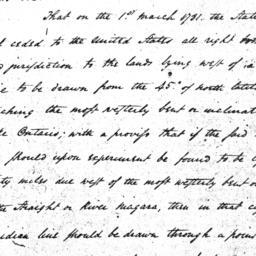 Document, 1789 September 04
