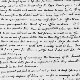Document, 1797 October 04