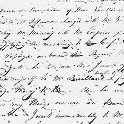 Document, 1787 February 10