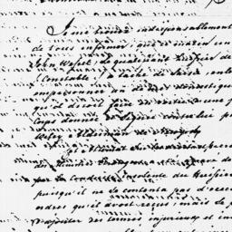 Document, 1787 December 18