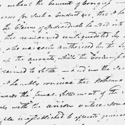 Document, 1786 September 06