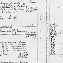 Document, 1792 December 10