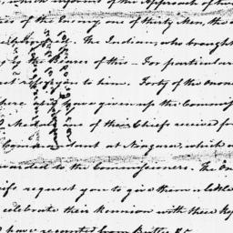 Document, 1779 February 24