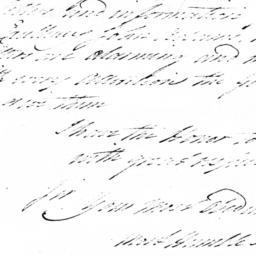 Document, 1787 September 13
