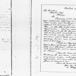 Document, 1798 August 14