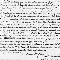 Document, 1810 December 02