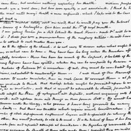 Document, 1812 February 04
