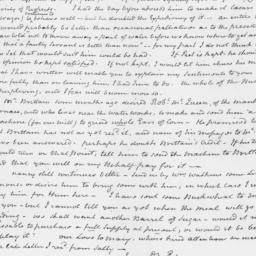 Document, 1811 October 24