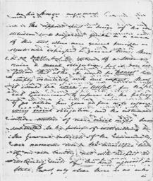 apt://columbia.edu/columbia.jay/data/jjbw/11938/11938003.TIF