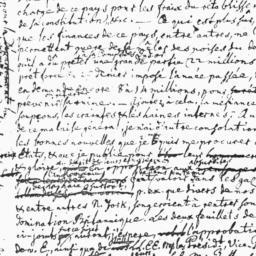 Document, 1789 October 13