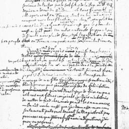 Document, 1789 January n.d.