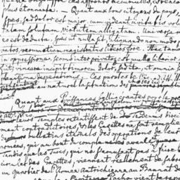Document, 1788 September 04