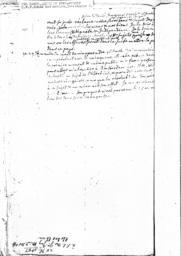 apt://columbia.edu/columbia.jay/data/jjbw/12378/12378002.tif