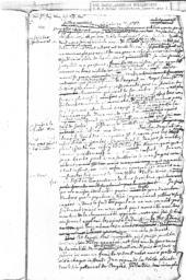 apt://columbia.edu/columbia.jay/data/jjbw/12378/12378001.tif