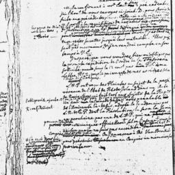 Document, 1786 February 24
