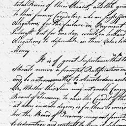 Document, 1787 June 16