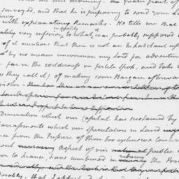 Document, 1798 September 29