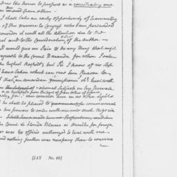 Document, 1782 September 07